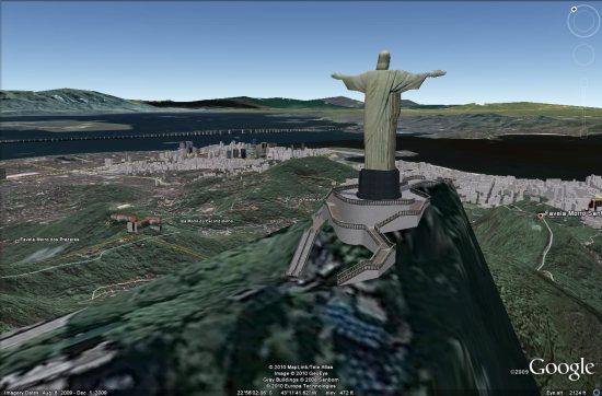 Христос-Redeemer