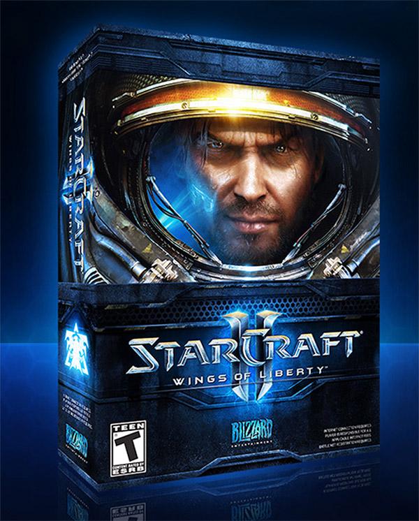 starcraft-wings-of-liberty-3D