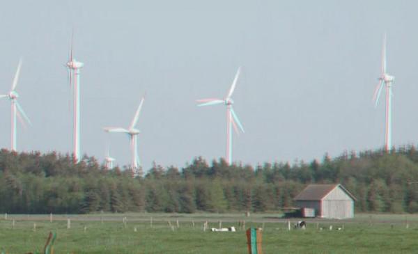 ветряки-3d