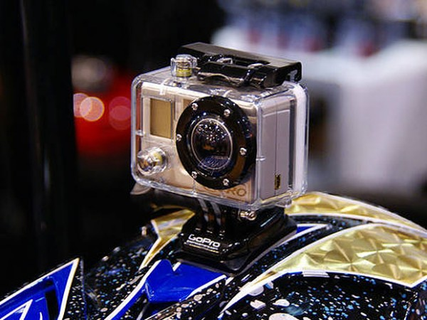 gopro-3d-kamera