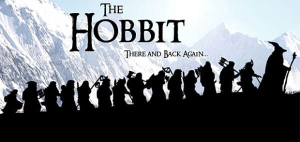 hobbit-3d