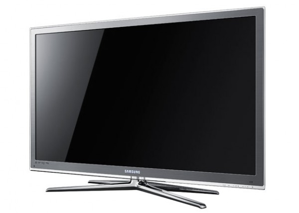 samsung-3d-televizor