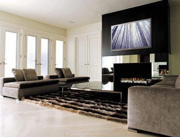 samsung-3d-televizor-room