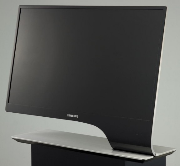samsungsa95001-575x532
