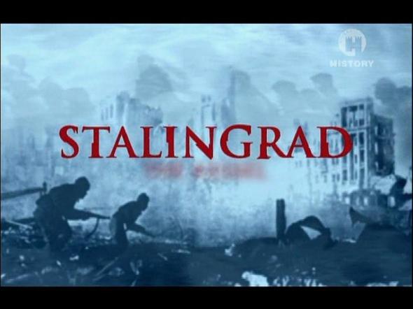 Бондарчук снимет Сталинград в 3D