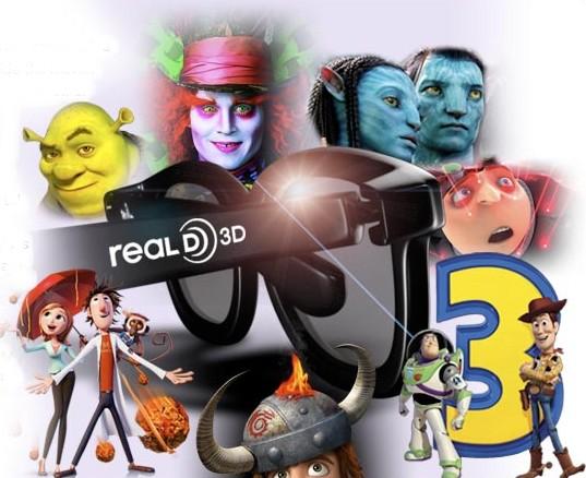 kinoteatry-reald