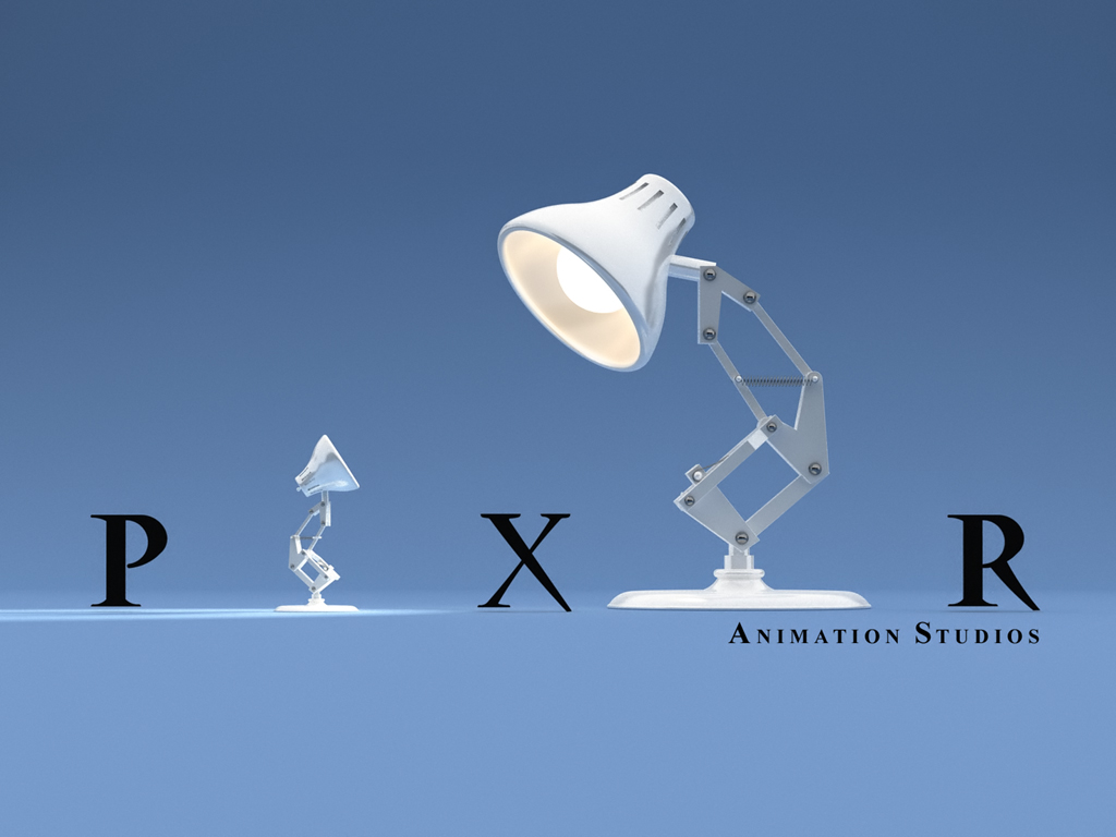 pixar_luxo