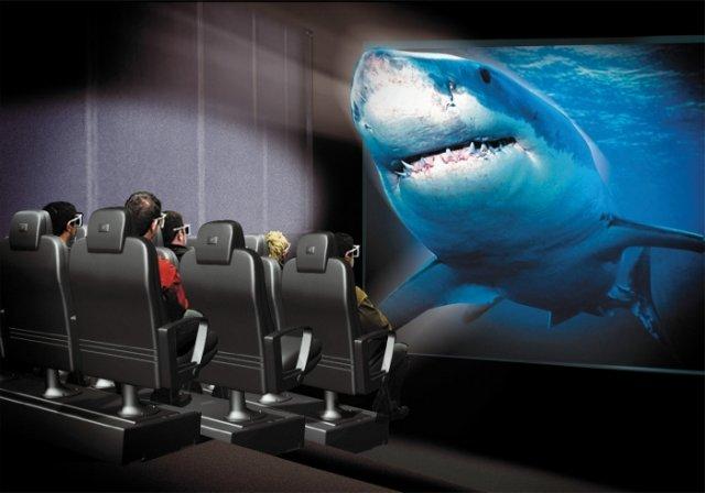 Технология Dolby