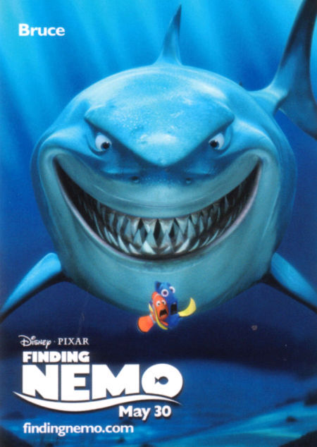 v-poiskax-nemo-finding-nemo