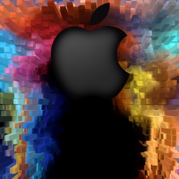 apple-gotova-vklyuchit-v-sostav-vypuskaemoj-produkcii-podderzhku-texnologij-3-–-d