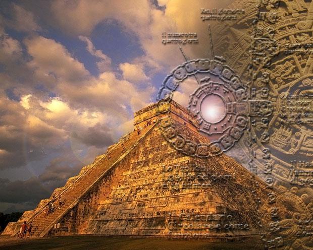 civilizaciya-maja-v-3d