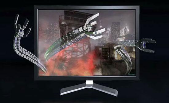 nvidia-i-3d-vision