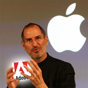 adobe-rabotaet-dlya-apple