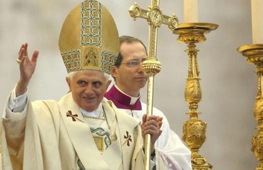 katolichestvo-3d