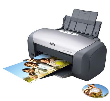 vybiraem-printer