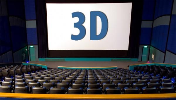 3d-filmy-dolzhny-izmenitsya