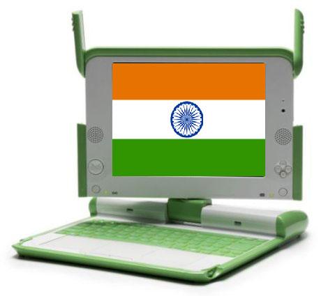 indiya-leptop-za-100-dollarov