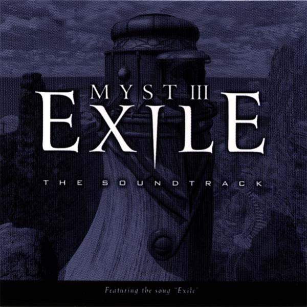 legendarnyj-myst-myst-iii-exile