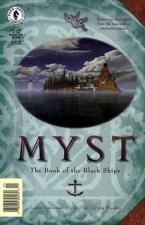 legendarnyj-myst2