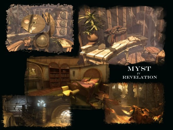 legendarnyj-myst-myst-4-revelation