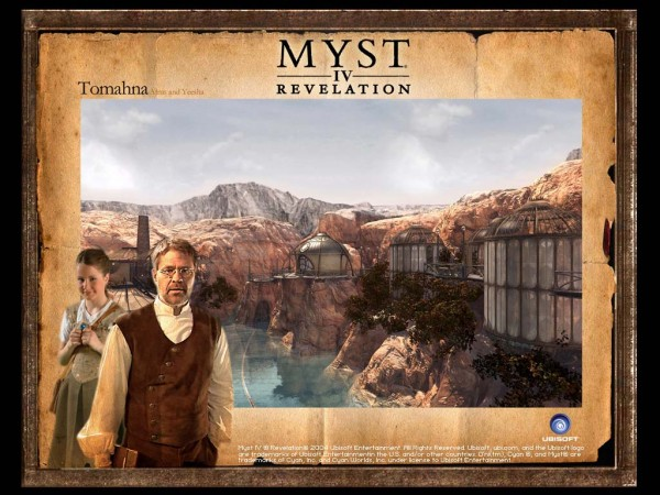 legendarnyj-myst-myst-4-revelation1