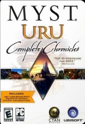 drugoj-myst-uru-ages-beyond-myst