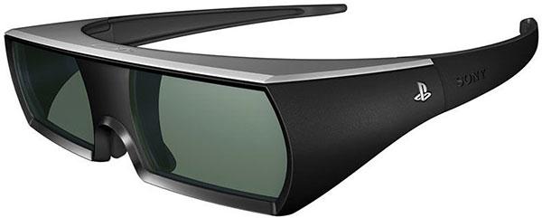 3d-ekran-sony-i-3d-ochki-dlya-ps31